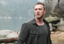 Devon Sawa is trapped 'Somewhere Between' in new ABC drama