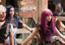 'Disney's Descendants 2' descends upon multiple channels for its premiere