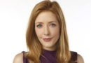 Is 'Salvation' at hand again for Jennifer Finnigan?