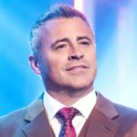 Only some 'Episodes' will end for Matt LeBlanc