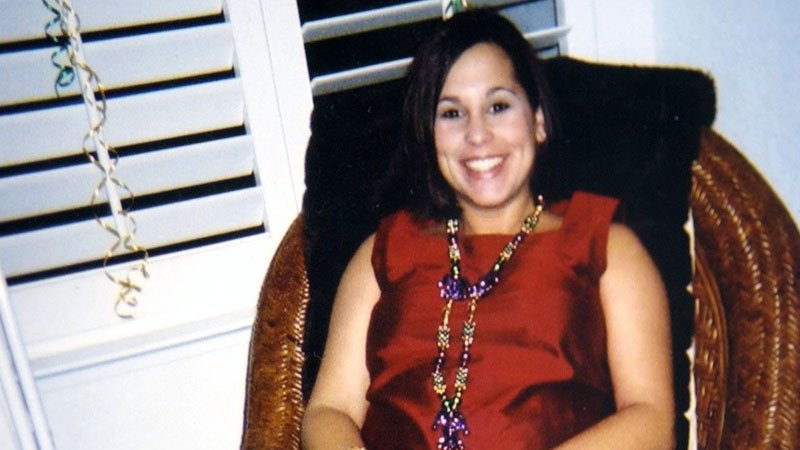 laci peterson case Posts about laci peterson written by crimeweek frey believed peterson's claim that he was a widower and shortly after laci's disappearance realized who scott really was and helped police gather evidence against referring to the scott peterson case nearly half a century later.