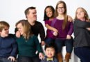 The '7 Little Johnstons' are back for a big Season 3