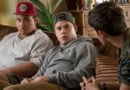 A high-school prank gets out of control on Netflix series 'American Vandal'