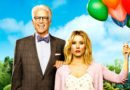 'The Good Place' Season 2: Both good and bad for Kristen Bell