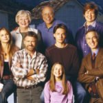 'Everwood' and its residents live again on CW Seed