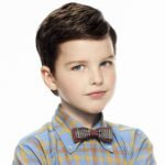 Young Sheldon' gets his own 'Big Bang Theory' spinoff