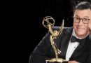 Streaming services come on strong in 69th Primetime Emmy Awards