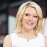 It's a new day 'Today' for Megyn Kelly at NBC