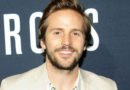 Stahl-David loved the fun vibe while filming 'Narcos'