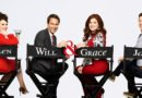 Dialing it back: 'Will & Grace' picks up from before it left off