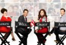 'The Paley Center Salutes the Best of Will & Grace' with new special