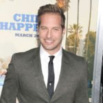 'Ryan Hansen Solves Crimes' … sort of