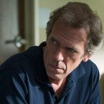 Hugh Laurie gets another 'Chance' to save patients in Hulu series return