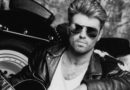 Showtime offers documentary of music icon with 'George Michael: Freedom'