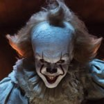 'It' retains its terror in Stephen King-story remake