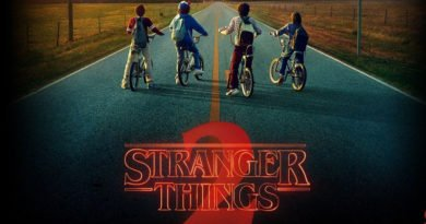 It's a Paul Reiser doubleheader with 'Stranger Things,' 'Red Oaks'