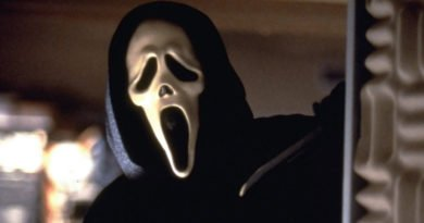 Halloween TV and Movies for Friday, October 20