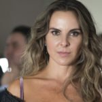 Kate del Castillo tells her side of the story in 'The Day I Met El Chapo'