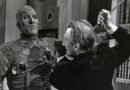 Halloween TV and Movies for Tuesday, October 17