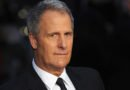 How Jeff Daniels found his character's normal