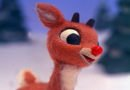 The reindeer still reigns: 'Rudolph' gets annual CBS showcase