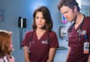 NBC doses out a new Season 3 prescription of 'Chicago Med'