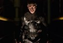 Netflix brings another comic book to life with 'Marvel's The Punisher'