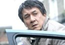 Jackie Chan marshals his arts in 'The Foreigner'