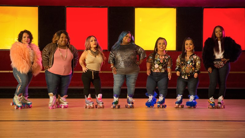 There's big struggles ahead for Season 4 of 'Little Women: Atlanta'