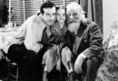 'Miracle on 34th Street' celebrates its 70th anniversary on AMC
