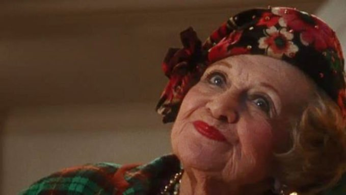 national lampoons christmas vacation - Characters In Christmas Vacation