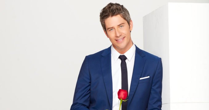 Abc gives an early meet and greet for the new bachelor ontvtoday the bachelor m4hsunfo Image collections