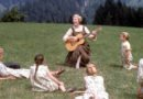 ABC goes back to the very beginning with 'Do-Re-Mi' and 'The Sound of Music'