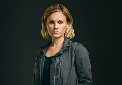 """Anna Paquin of """"Bellevue"""" Tuesday on WGN America"""