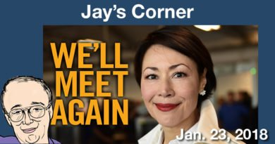Ann Curry and Anna Paquin start new shows