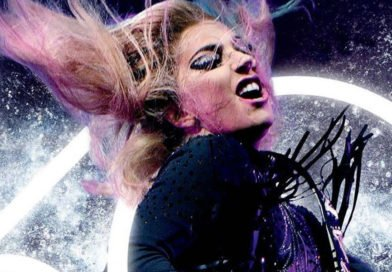 Lady Gaga is slated to perform at the 60th Annual Grammy Awards Sunday on CBS.