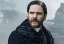 TNT's gripping 'Alienist' pursues a serial killer in Gilded Age New York