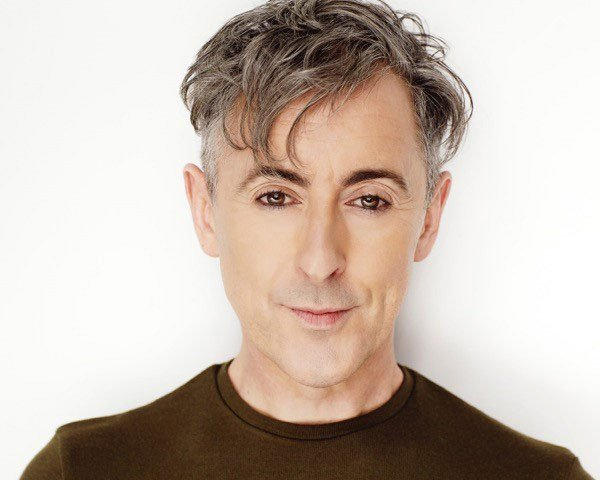 Alan Cumming Movies And Tv Shows