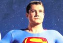 'Superman' flies around to different classic-TV channels