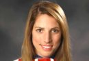Erin Hamlin: Team USA's hope for Olympic luge gold