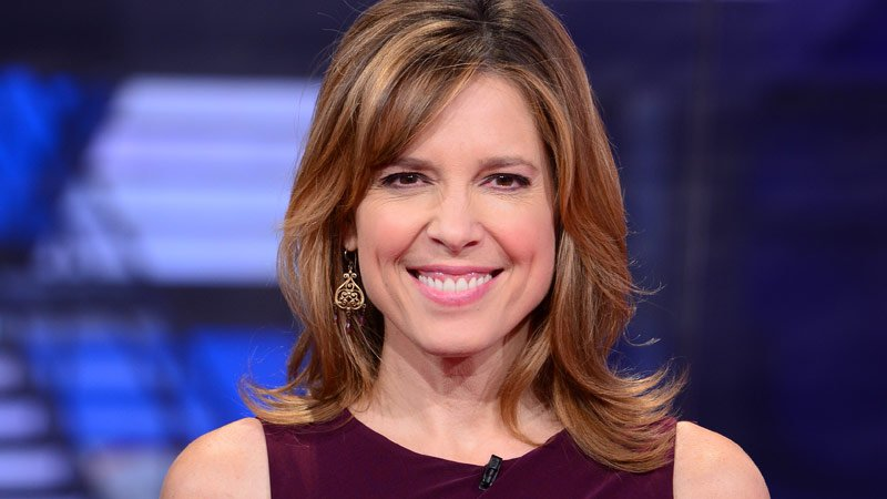 "Hannah Storm of ""The Bachelor Winter Games"" Tuesday and Thursday on ABC"