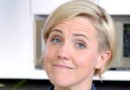 Hannah Hart wants to do 'more and better'