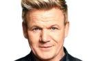 Gordon Ramsay welcomes back 'Mr. Nasty' as Fox's 'MasterChef Junior' opens Season 6