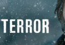 A British expedition seeks the Northwest Passage and finds 'The Terror' on AMC