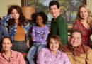 Hello again, 'Roseanne': ABC revives classic sitcom
