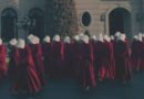 Offred ready for the fight of her life in Season 2 of 'The Handmaid's Tale'