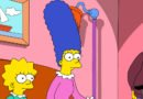 'The Simpsons' goes the distance to become TV's longest-running scripted show