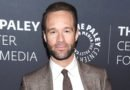 Chris Diamantopoulos a Bryan Cranston fan