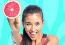 'Rawvana' shows how it can be cool to be vegan
