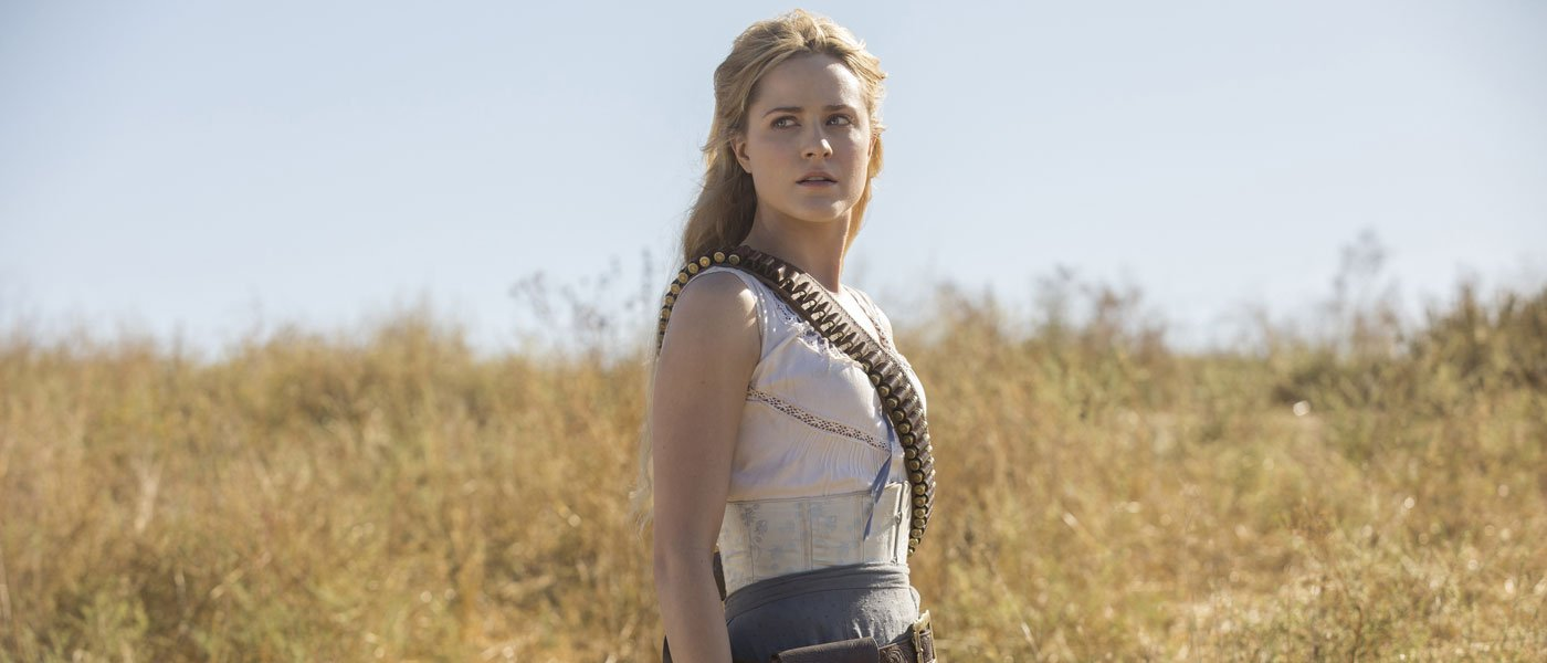 Teddy wrestles with his awakening as 'Westworld' returns to HBO